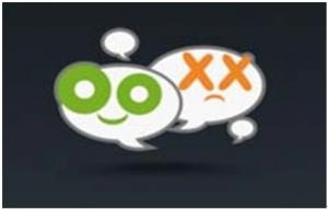 OOXX时时真心话UI分析报告