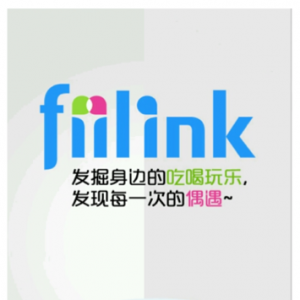 Fiilink产品评测报告——实验性的创意,实验性的产品